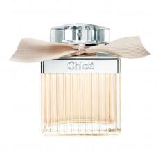 Chloe Signature Eau de Parfum Spray 75ml