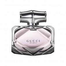 Bamboo by Gucci Eau de Parfum Spray 75ml