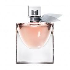 La Vie est Belle by Lancome Eau de Parfum Spray 100ml