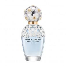 Daisy Dream by Marc Jacobs Eau de Toilette Spray 100ml