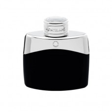 Legend by Mont Blanc Eau de Toilette Spray 100ml